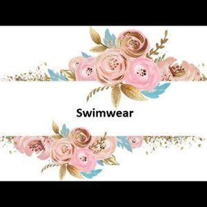 Women's Swimwear